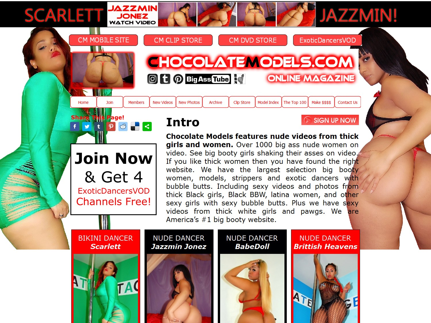 Apologise, but, hip models hop chocolate sexy that