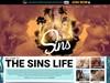 Sins Life