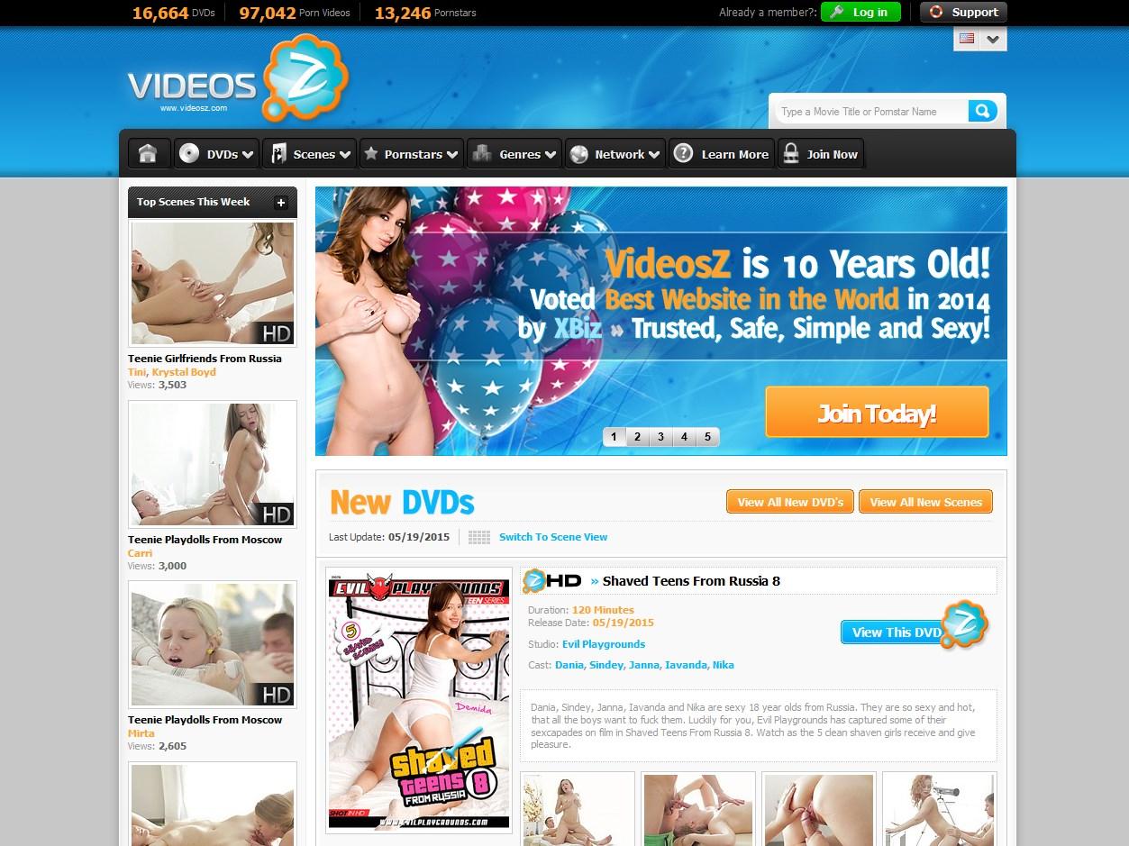 members videosz com